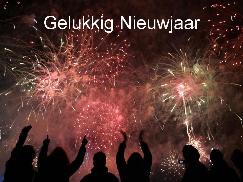 Een Gelukkig Nieuwjaar Van Beethoven Beethovens Blog And Photo Site